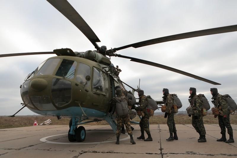 Ukrainian Armed Forces / Zbroyni Syly Ukrayiny - Page 5 Ukrain12