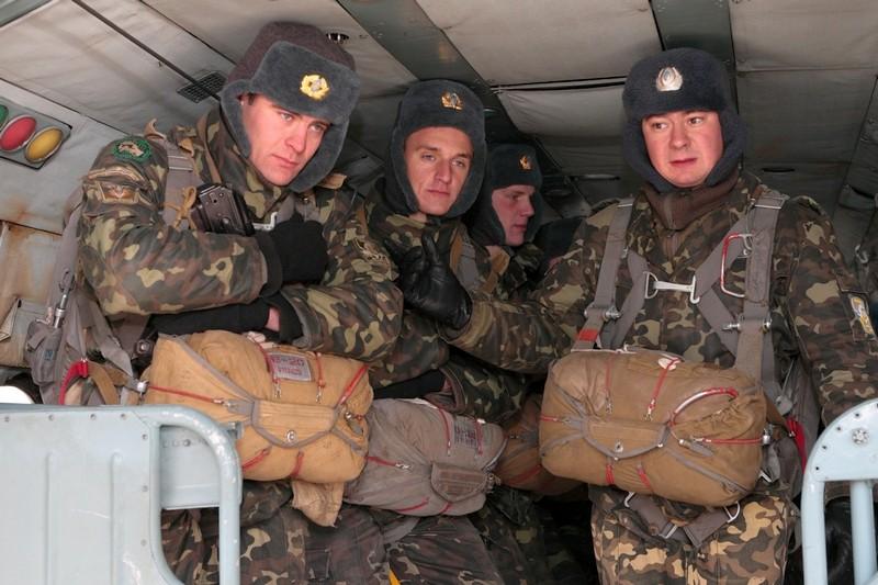 Ukrainian Armed Forces / Zbroyni Syly Ukrayiny - Page 5 Ukrain13
