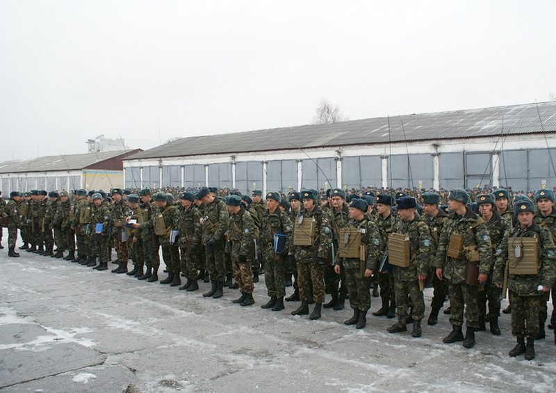 Ukrainian Armed Forces / Zbroyni Syly Ukrayiny - Page 5 Ukrain14