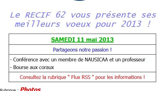 Bourse Wimereux Samedi 11 Mai 2013 Bourse10