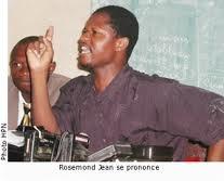 Aristide et Co. poursuivis en justice pour la faillite des coopératives Bb_bmp10