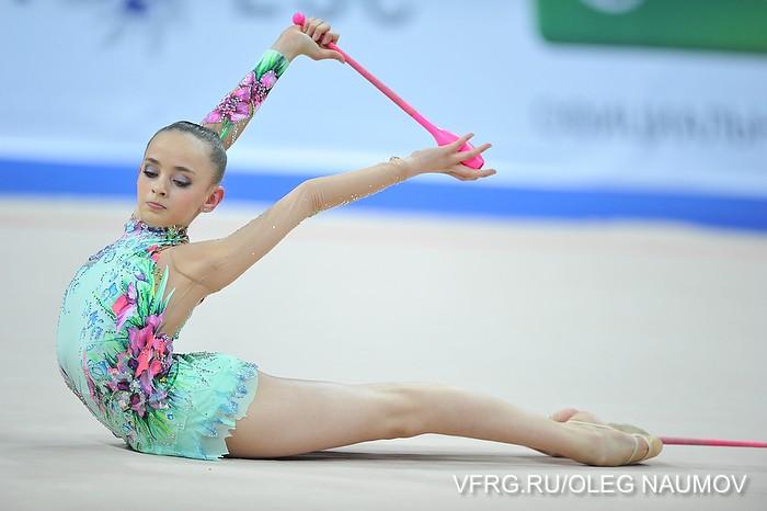 Anastasia Kadochnikova 3ytcrj10