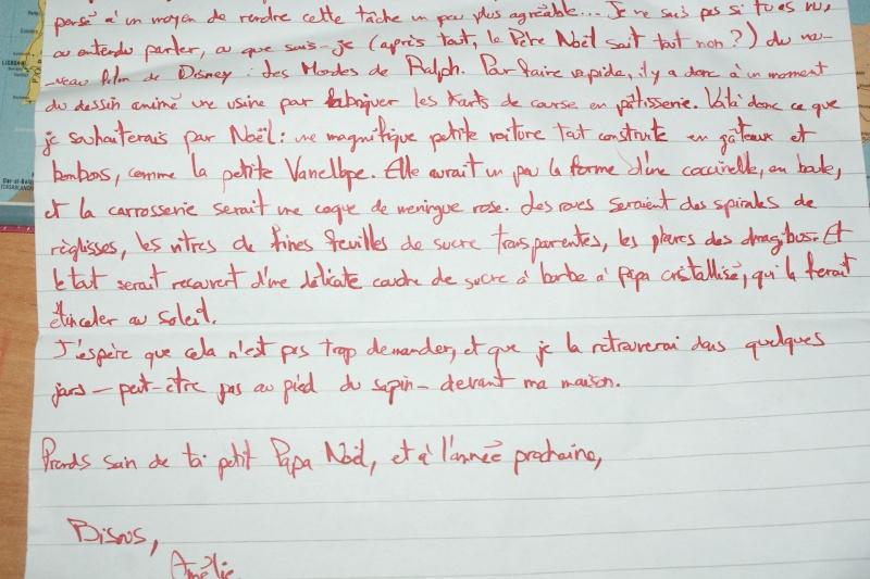 Envoyons nous du courrier sur DFC (Cher Papa Noël) # 3ème édition - Page 9 00510