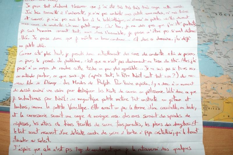 Envoyons nous du courrier sur DFC (Cher Papa Noël) # 3ème édition - Page 9 00710
