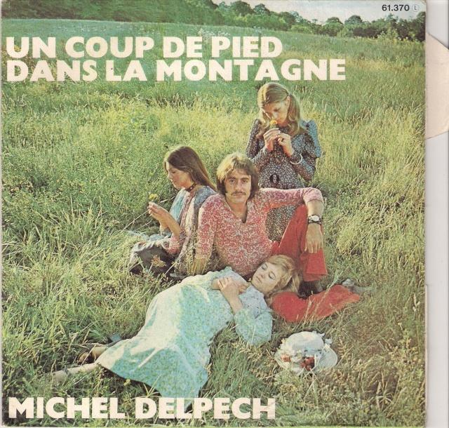 images de hippies - Page 3 88721811