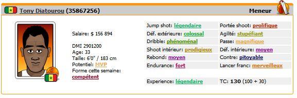 [A] Tony Diatourou - MVP - Page 5 Diatou10