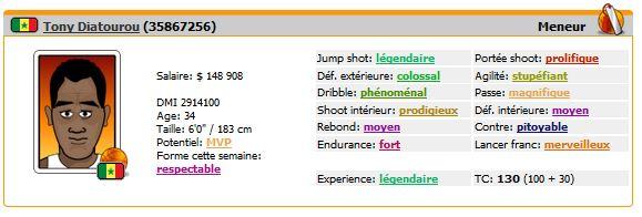 [A] Tony Diatourou - MVP - Page 5 Tony_d11