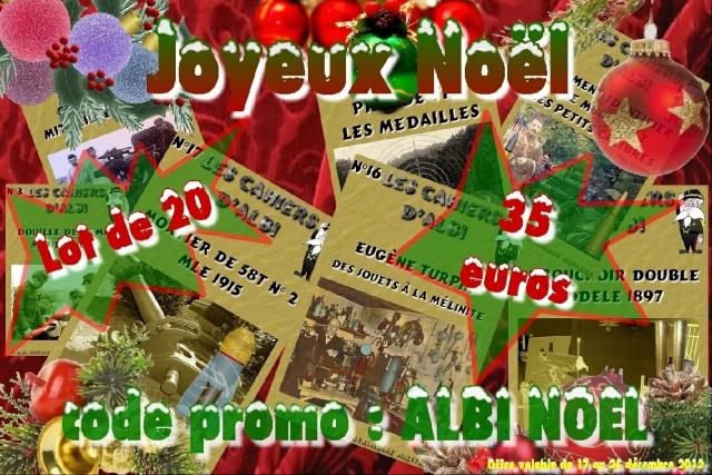Les cahiers d'Albi Carte_11