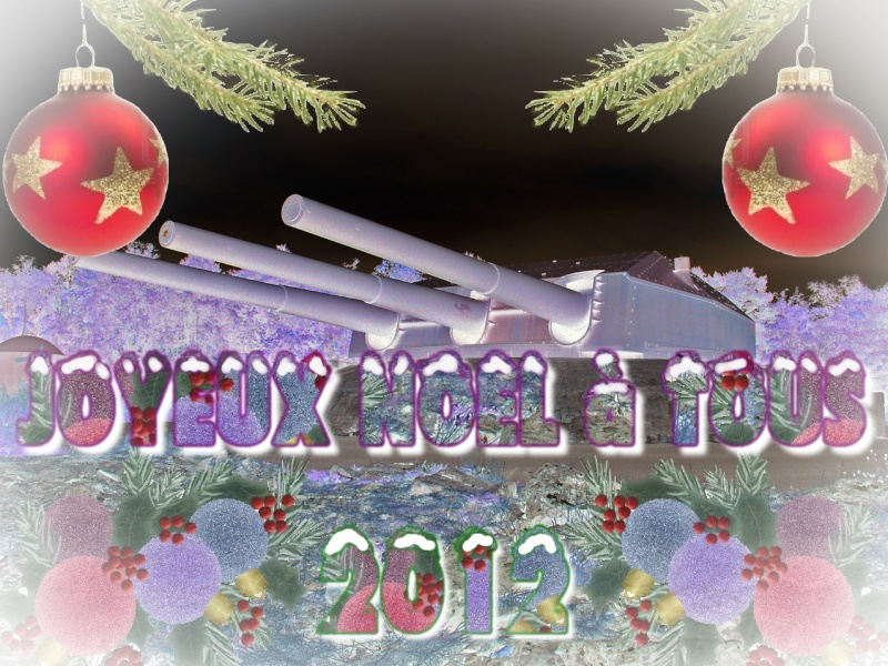 JOYEUX NOEL Carte_13