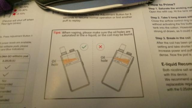 L'Orion de Lost Vape : test du système à pods haut de gamme. - Page 4 Dsc_0730