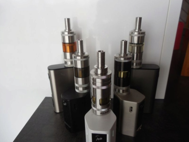 expromizer V3 fire Dscn0010