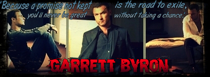 You Take The Breath Right Out Of Me Garret10