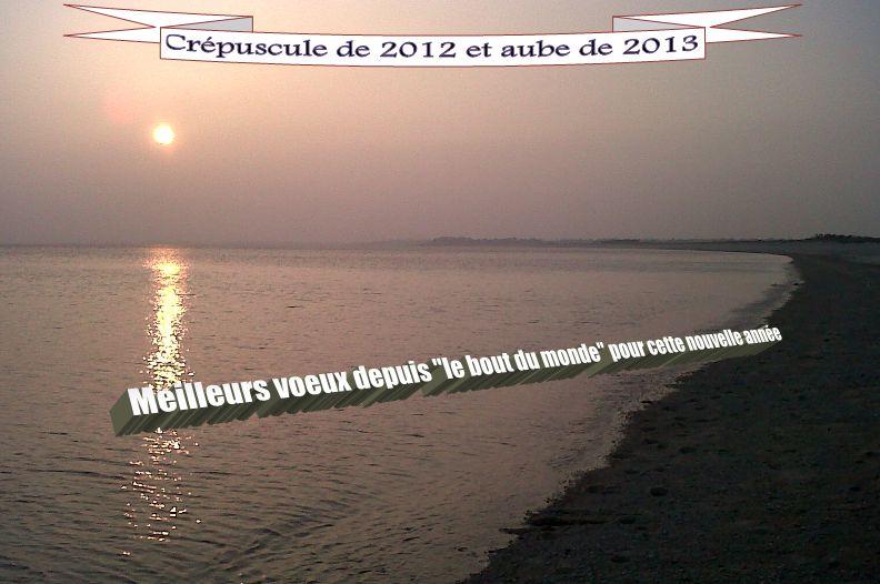 Bloavezh mad .... Bonne année 2013 ... Voeux_10