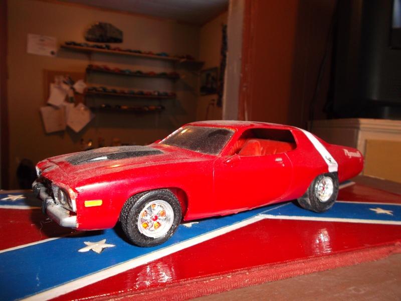 ma vieille roadrunner 1971 Dscf0010
