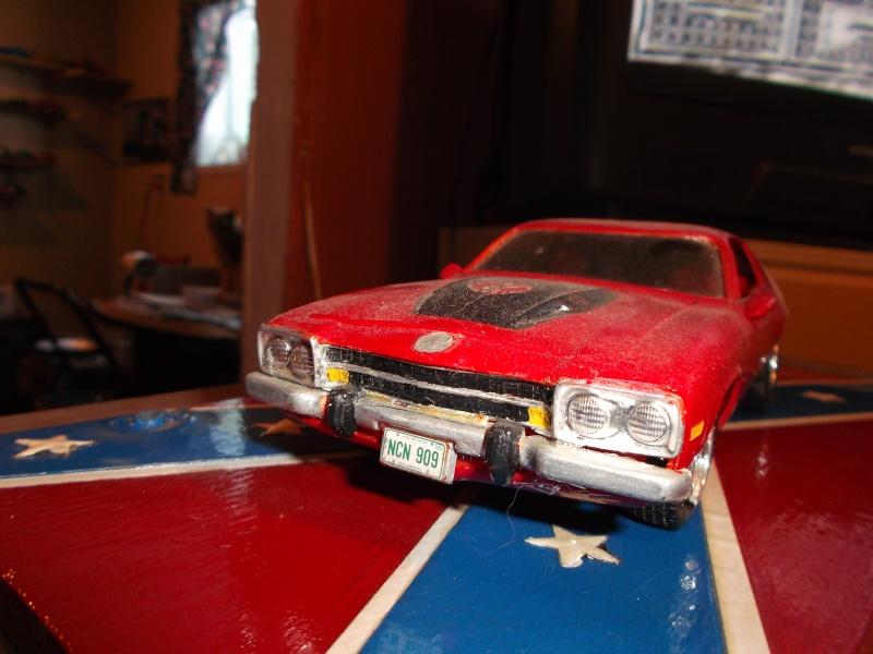 ma vieille roadrunner 1971 Dscf0011