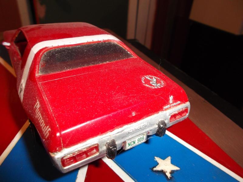 ma vieille roadrunner 1971 Dscf0012
