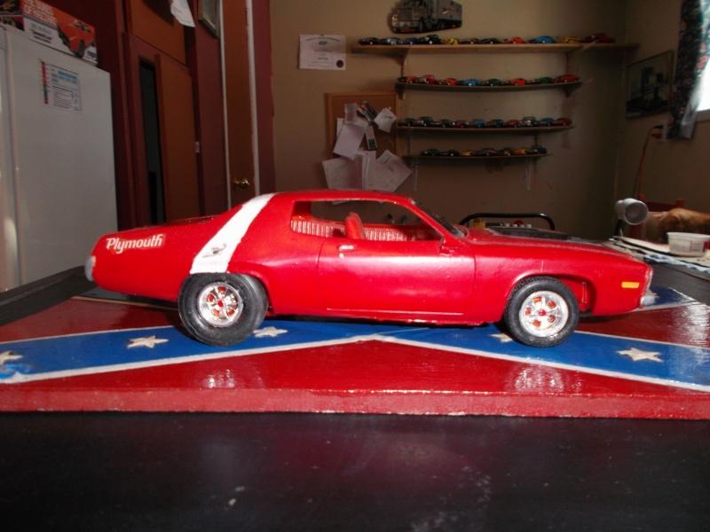 ma vieille roadrunner 1971 Dscf0014