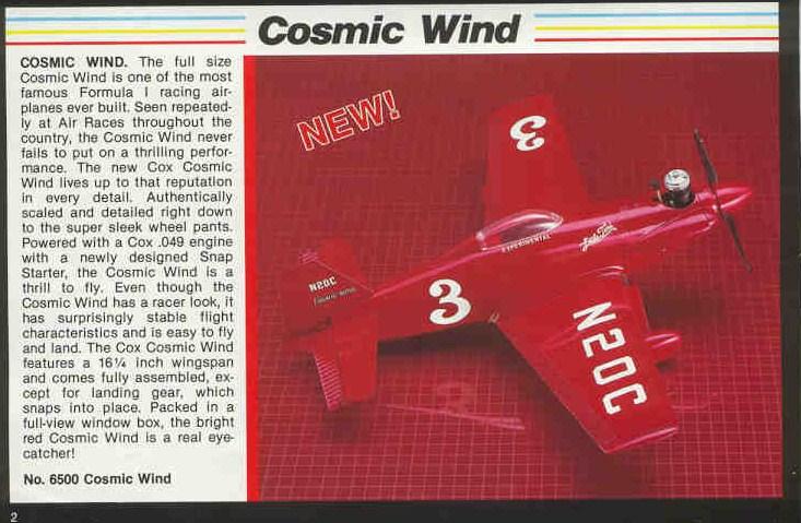 Testors/Cox Cosmic Wind 1986_c10