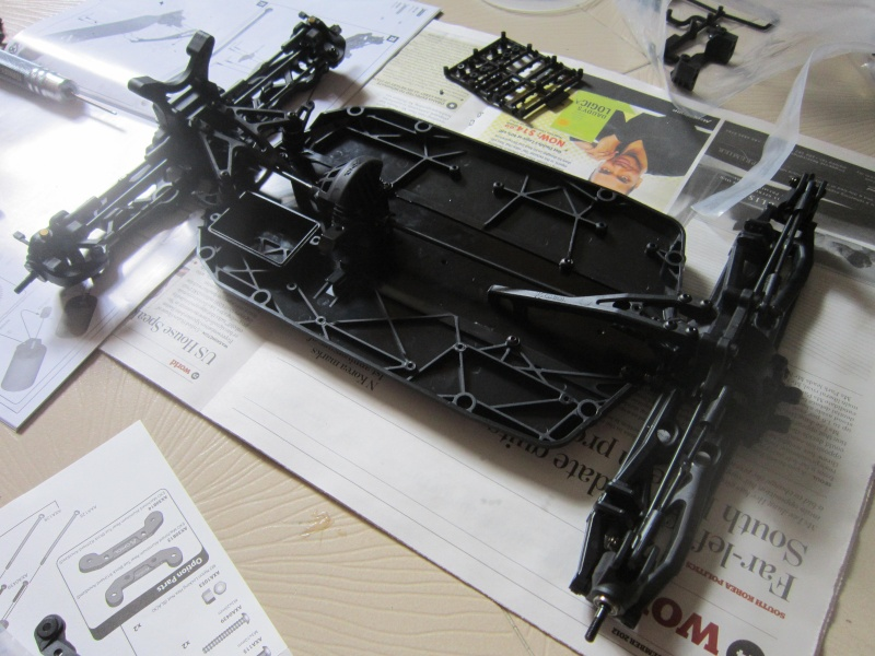 build - Wrigleys Axial Exo Terra Buggy Build Img_2113