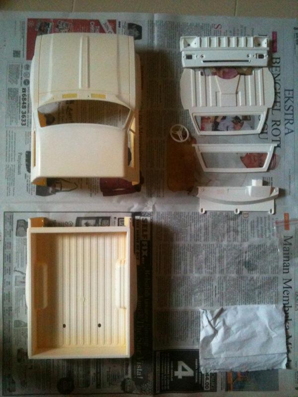 build - Wrigleys' Rc4wd Trailfinder 2 TF2 Build Img_4812