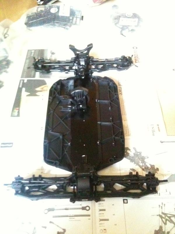 build - Wrigleys Axial Exo Terra Buggy Build Img_4910