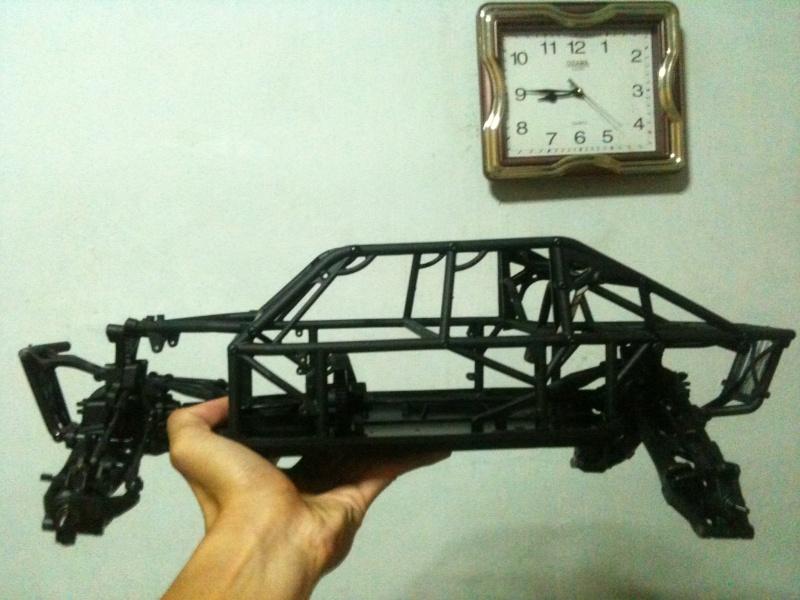 build - Wrigleys Axial Exo Terra Buggy Build Img_5110