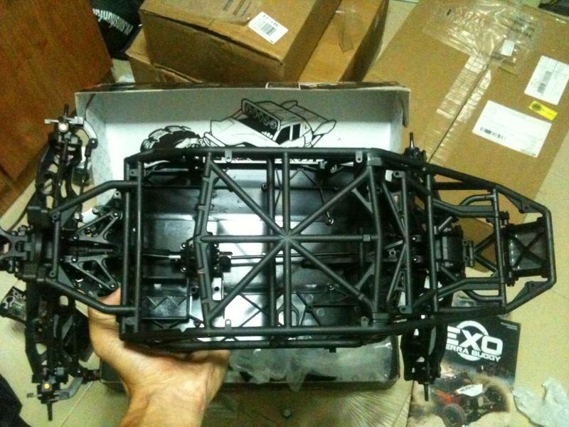 build - Wrigleys Axial Exo Terra Buggy Build Img_5111