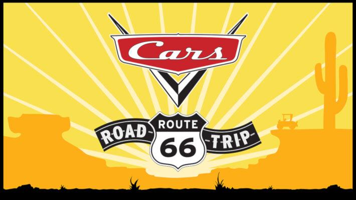 Cars Road Trip [Worlds of Pixar - 2021] Cars-r10