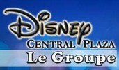 Disneyland Resort ferme toutes ses attractions suite à un tremblement de terre.  Le_gro10