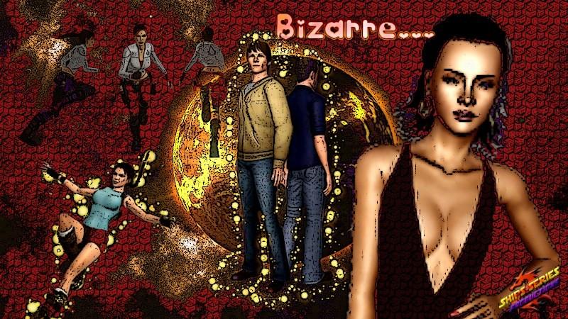 Helen2012 et ses créations diverses Bizarr10