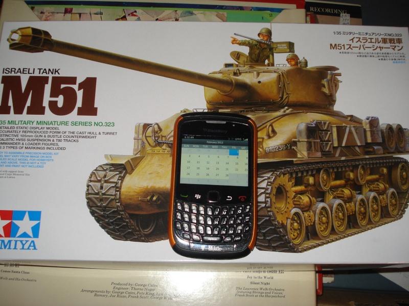 M-51 Isherman Dsc08712