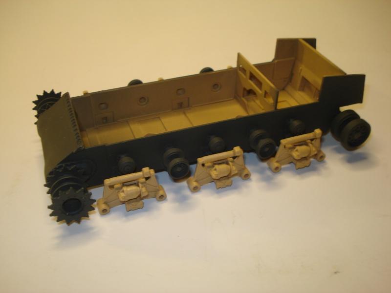 M-51 Isherman Dsc08717