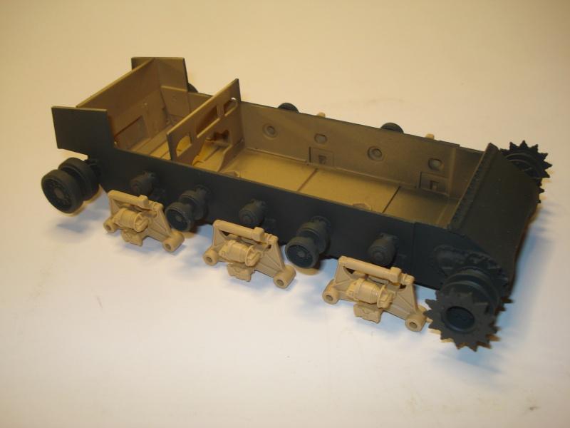 M-51 Isherman Dsc08718