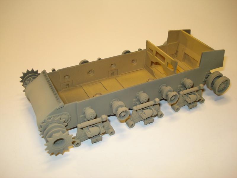 M-51 Isherman Dsc08719