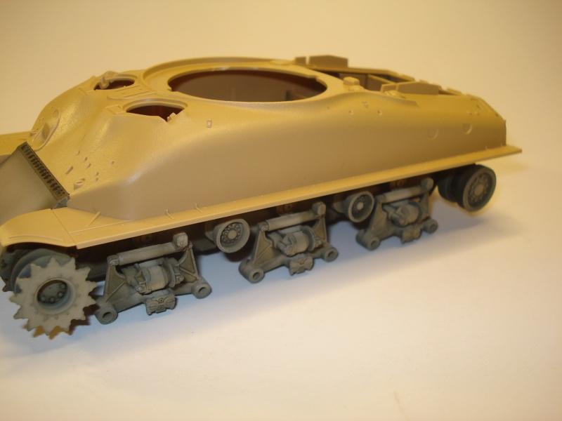 M-51 Isherman Dsc08721