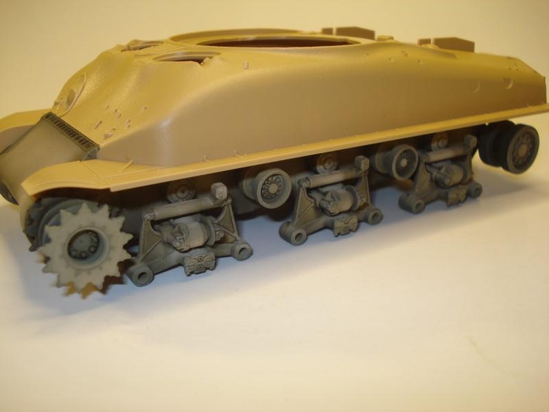 M-51 Isherman Dsc08722