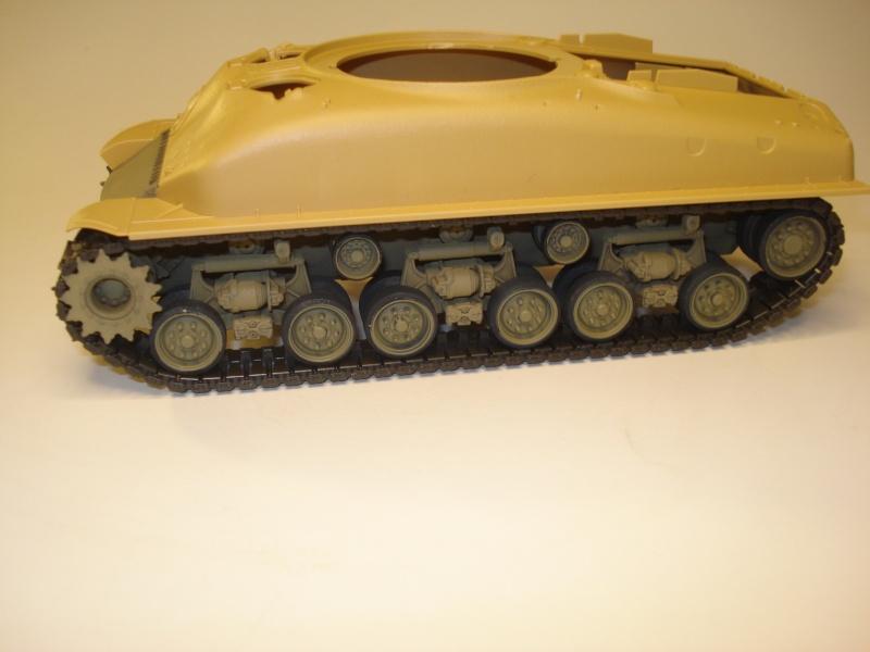 M-51 Isherman Dsc08811
