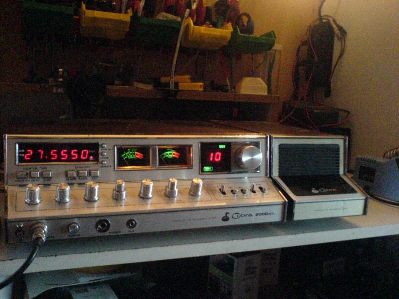 Base Dysnascan Cobra 2000GTL Dsc08010