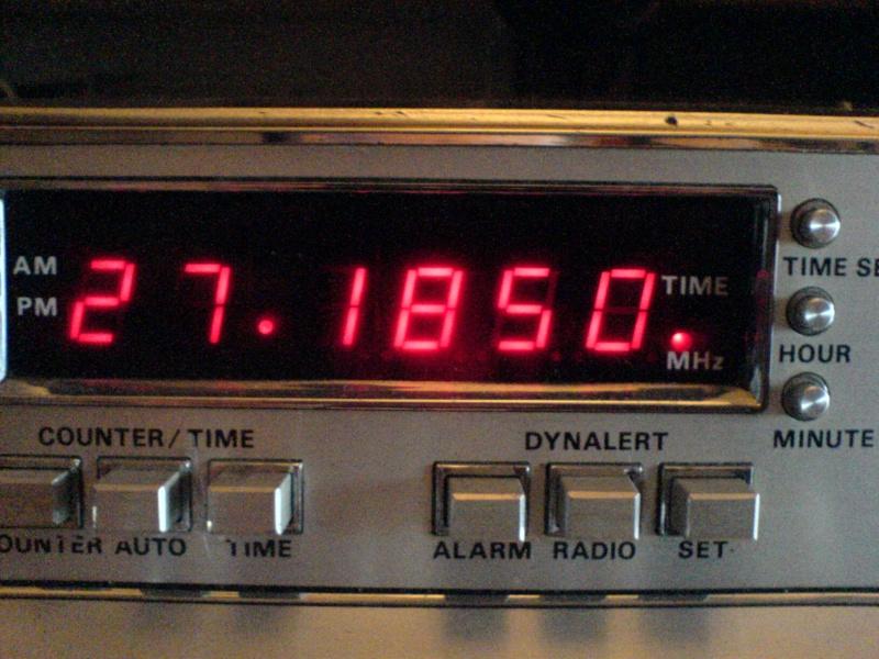 Base Dysnascan Cobra 2000GTL Dsc08013