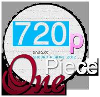 ون بيس 580 بعنوان: معركة في الوهج ! لوفي ضد التنين العملاق !   One Piece 580 13451414