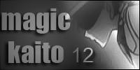 الحلقه 12 من ماجيك كايتو مترجمة عربي || Magic Kaito ep:12 Arabic Zljc210