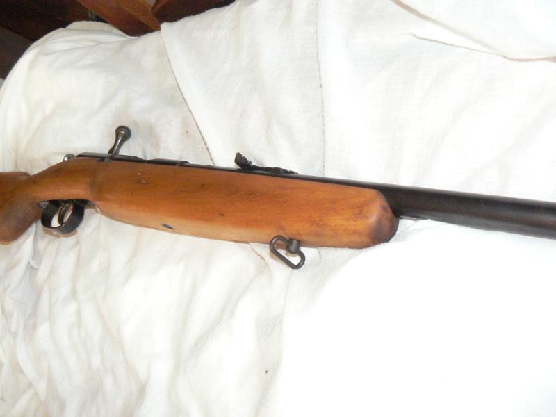 Ma Toz 1-8 de 1938 P1080139