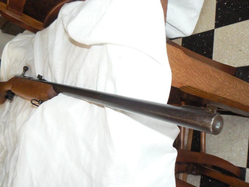 Ma Toz 1-8 de 1938 P1080140