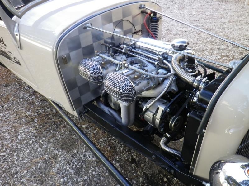 Renault prairie/b14 nivernaise Imgp0410