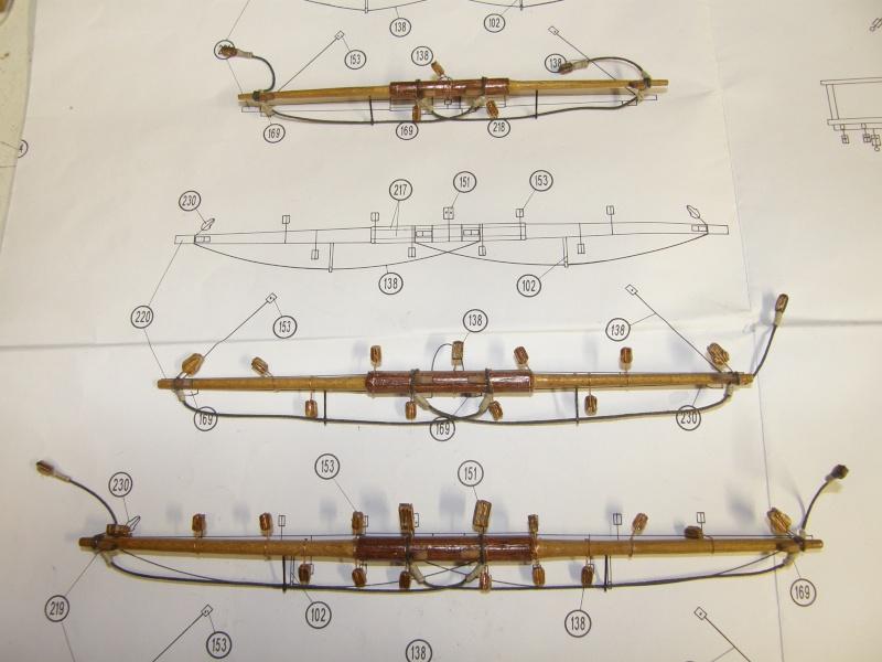 HMS ENDEAVOUR - Page 7 P1010110