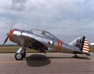 ¤ V1934 ¤ Développement d'équipement militaire 1024px12