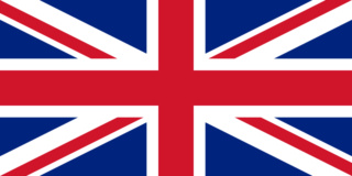 [√] The United Kingdom of Great Britain and Northern Ireland 1280px10