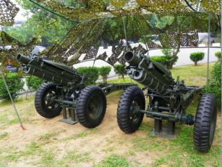 ¤ V1934 ¤ Développement d'équipement militaire 1280px12