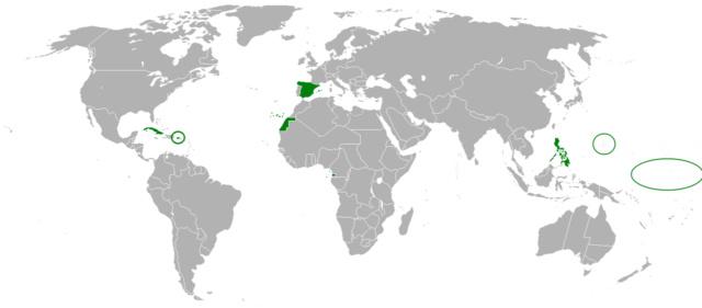 [✔] Reino de España 1280px13