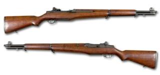 ¤ V1934 ¤ Développement d'équipement militaire 1920px10